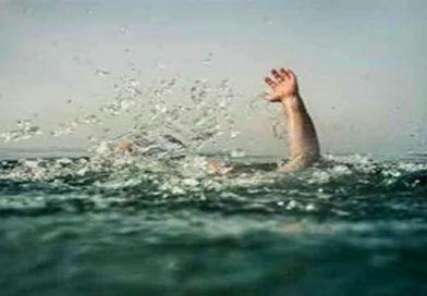 गोपालगंज: धमसाई नदी में डूबने से एक 16 साल के किशोर की मौत, दूसरे युवक को ग्रामीणों ने बचाया