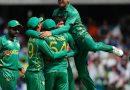टीम इंडिया को 180 रन से हराकर पहली बार चैंपियंस ट्रॉफी विजेता बना पाकिस्तान