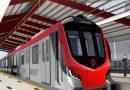 लखनऊ मेट्रो का इंतजार खत्म, 5 सितम्बर को योगी दिखाएंगे हरी झंडी