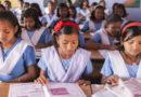 बिहार में कोरोना इफेक्ट, लॉकडाउन के चलते 8वीं तक के 2 करोड़ बच्चे अगली कक्षा में हुए प्रमोट