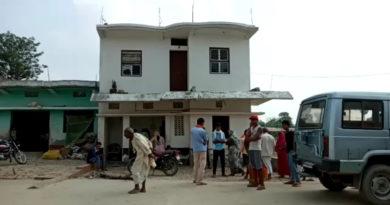 गोपालगंज: नेता प्रतिपक्ष तेजस्वी यादव के रुपनचक गाँव नहीं आने से पीड़ित परिजनों में छाई मायूसी