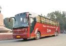 बिहार सरकार ने कोरोना लॉकडाउन 5.0 की घोषणा, सभी तरह की परिवहन सेवाओं का परिचालन शुरू