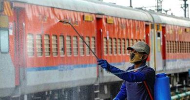 1 जून से बिहार के लिए शुरू हो रही हैं कौन-कौन सी ट्रेनें, देखिए पूरी लिस्ट, आज से कीजिए बुकिंग