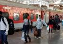 कोरोना वायरस लॉकडाउन, 30 जून तक सामान्य ट्रेनों में बुक की गई रेल टिकटें रद्द, रिफंड देगा रेलवे