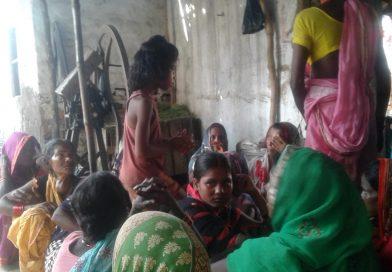 गोपालगंज के मांझा में बिजली के करंट से 55 वर्षीय अधेर व्यक्ति की हुई मौत, परिवार में छाया मातम