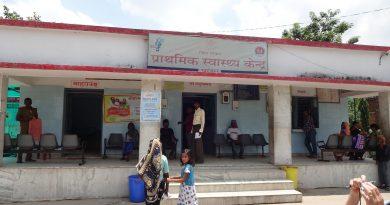 गोपालगंज: मांझा पीएचसी में तोड़फोड़ और चिकित्सक के साथ मारपीट मामले में एक आरोपी गिरफ्तार